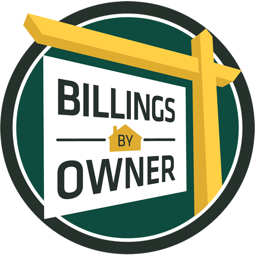 Billings by Owner