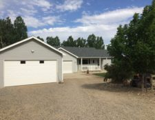 167 Whitehorse Ranch Road