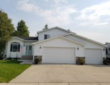 3780 Banff Ave., Billings, MT