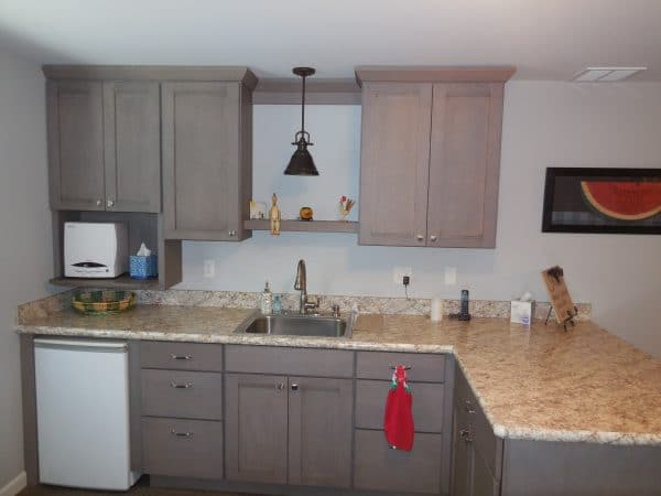 309 White Star Circle | Billings By Owner