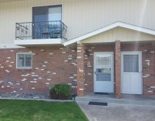 3 Heather Drive Billings, MT 59105
