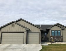 4733 Gold Creek Trail