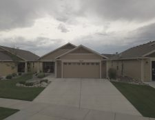 1630 Silverrun Trl, Billings, MT 59106