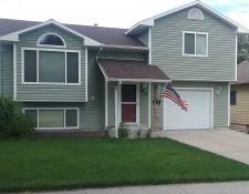 1019 N 24th Street, Billings, MT 59101