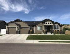 4729 Gold Creek Trail