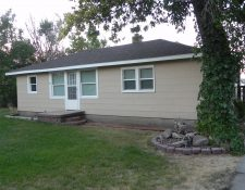 1027 Wicks Ln, Billings MT 59105