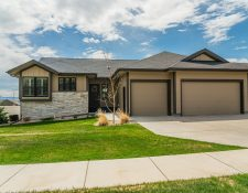 4730 Gold Creek Trail