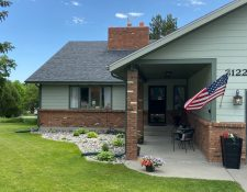 3122 Datura Drive, Billings MT 59102